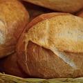 Brødkurve